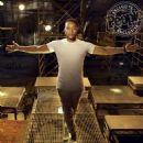 Jesus Christ Superstar Live! - John Legend - 454 x 490