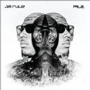 Ja Rule - PIL2