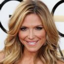 Debbie Matenopoulos- 74th Annual Golden Globe Awards - Arrivals - 454 x 564