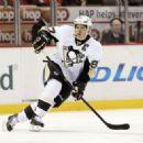 Sidney Crosby - 454 x 322