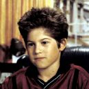 Alex D. Linz as Max Keeble in Disney's Max Keeble's Big Move - 2001 - 364 x 400