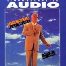 Steve Martin - Pure Drivel