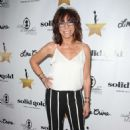 Mindy Sterling – CATstravaganza Fundraiser Featuring Hamilton's Cats in LA - 454 x 698