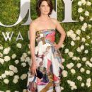 Cobie Smulders – 2017 Tony Awards in New York City - 454 x 687