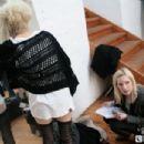 Jessica Origliasso - 454 x 302