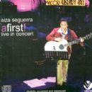 Aiza Seguerra - A first live in concert