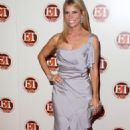 Cheryl Hines - Entertainment Tonight's 62 Annual EMMY After Party At Vibiana On August 29, 2010 In Los Angeles, California