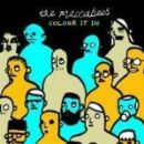 Maccabees Album - Colour It In