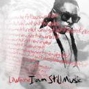 I Am Still Music