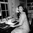 Jacqueline Kennedy - 454 x 454