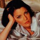 Teresa Hill - 345 x 442