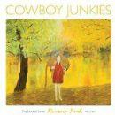Cowboy Junkies - Renmin Park