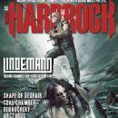 Peter Tägtgren & Till Lindemann