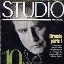 Marlon Brando - 371 x 500