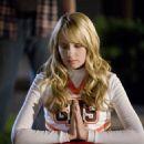 "Megan Park - ""The Secret Life Of The American Teenager"" Stills"