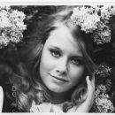 Linda Hayden - 454 x 370