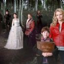Photo Gallery - Once Upon a Time