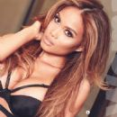 Daphne Joy Maxim South Africa March 2014