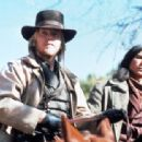Young Guns II - Kiefer Sutherland