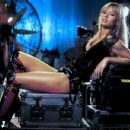 Cameron Richardson - 454 x 431