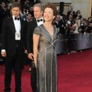 Annette bening At The 83rd Annual Academy Awards (2011) - 387 x 594