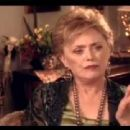 Intimate Portrait - Rue McClanahan