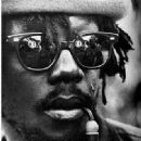 Peter Tosh - 332 x 523