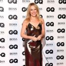 Kylie Minogue – 2018 GQ Men of the Year Awards in London - 454 x 685