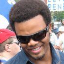 Haitian film actors