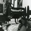 Ursula Andress - 454 x 660