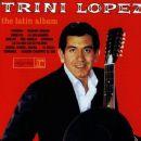 Trini López - The Latin Album