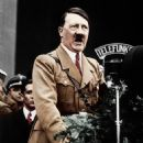 Adolf Hitler - 454 x 627