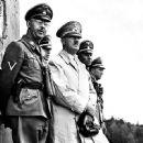 Heinrich Himmler - 450 x 459