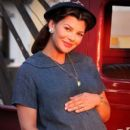 Ali Landry Shoots Little Boy 10/4/2011