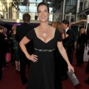 Katarina Witt - German TV Awards - October 9, 2010