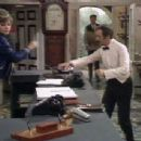 Fawlty Towers - 454 x 344