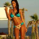 Bria Valente in a bikini - 454 x 632