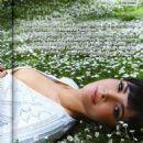 Leia Freitas - Maxim - 454 x 574