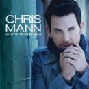 Chris Mann (singer) - White Christmas