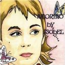 Isobel Campbell Album - Amorino