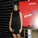 Catalina Sandino - Paris, Je Taime Premiere In NY - 454 x 678