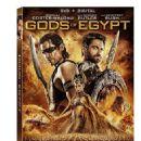Gods of Egypt (2016) - 454 x 559