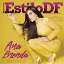 Ana Brenda Contreras - 454 x 454