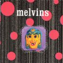 The Melvins Album - Antivermin
