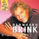Bernhard Brink Album - Direkt