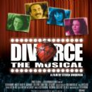 Anneliese van der Pol - Divorce: The Musical Soundtrack