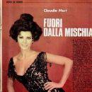 Claudia Mori - 364 x 480