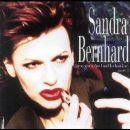 Sandra Bernhard - Excuses for Bad Behavior, Pt. 1