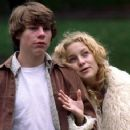 Kate Hudson and Patrick Fugit