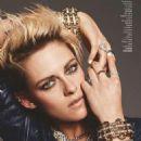 Kristen Stewart – Elle France Magazine (December 2019)